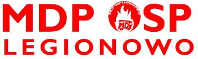 MDP OSP Legionowo